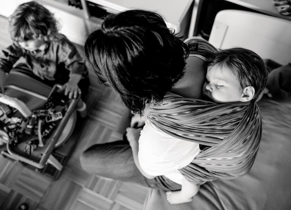 familienfotos-drinnen-mit-baby