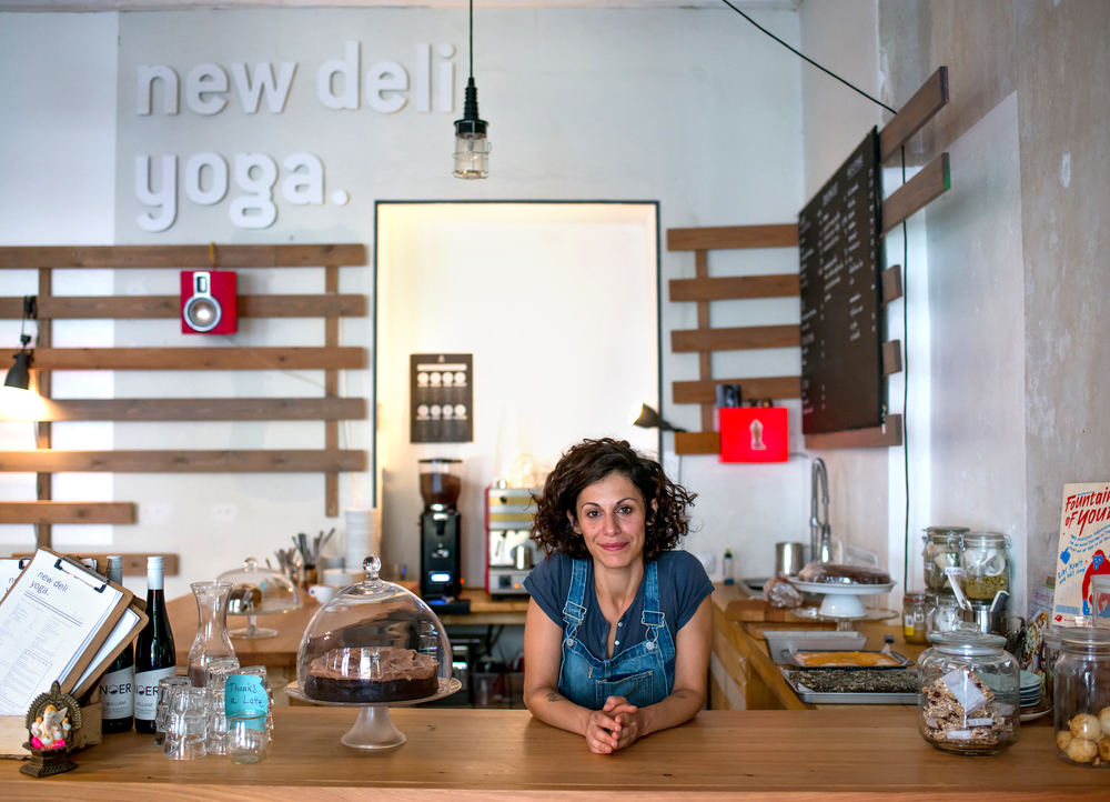 new-deli-yoga