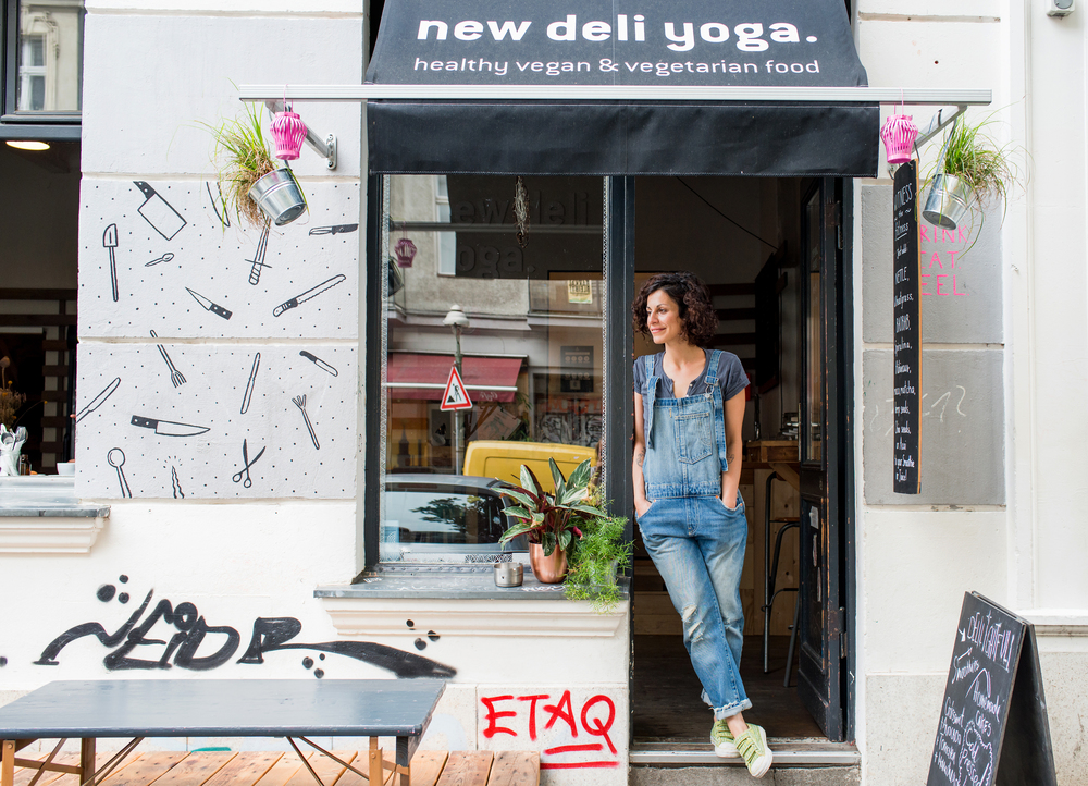 new-deli-yoga-berlin-kreuzberg