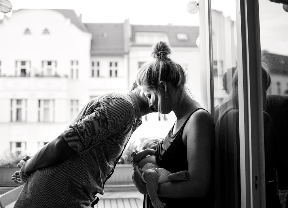 baby-eltern-fotoshooting-berlin