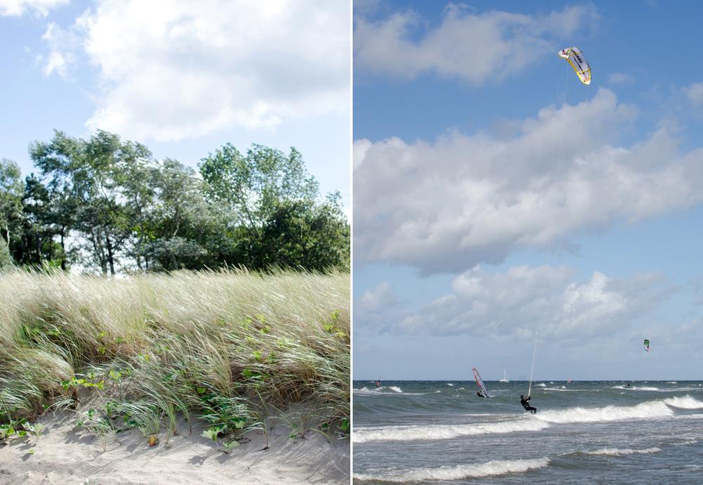 warnemünde-kitesurfen