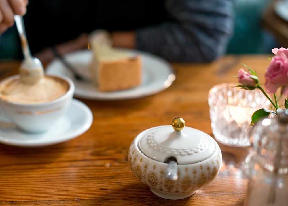 cafe-fotografin