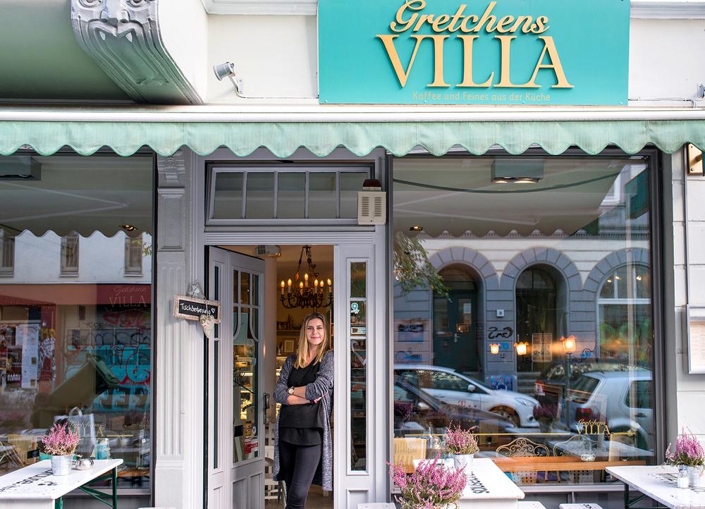 gretchens-villa-inhaberin