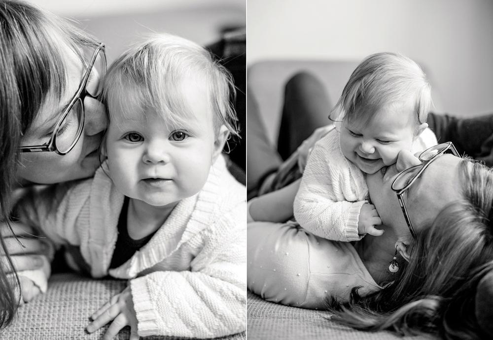 familien-fotograf-friedrichshain