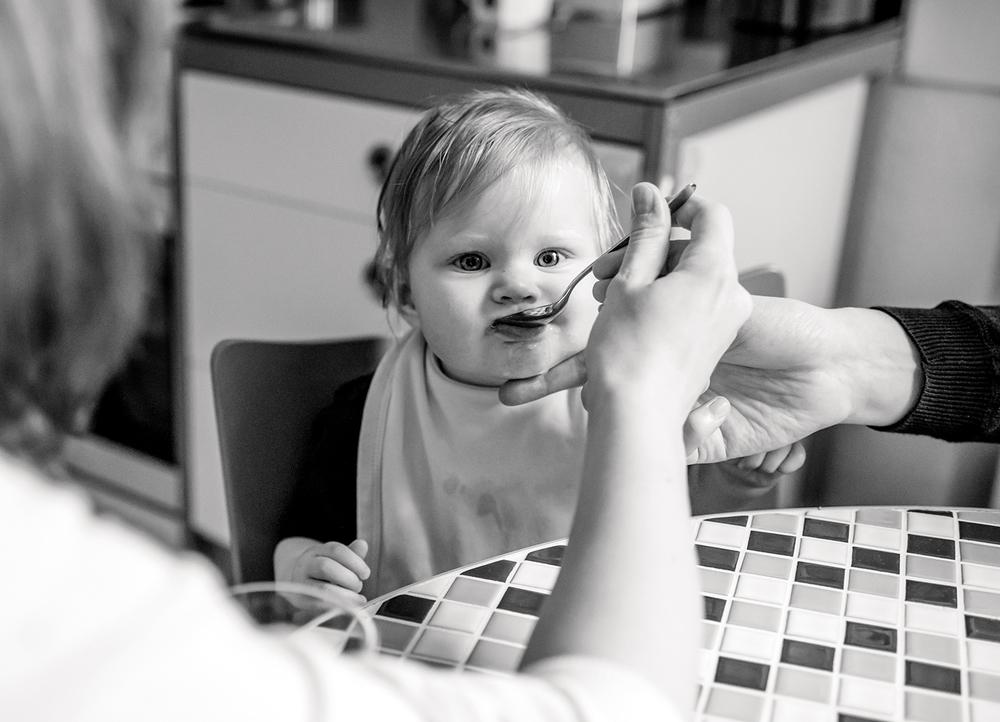 lebendige-kinder-fotografie
