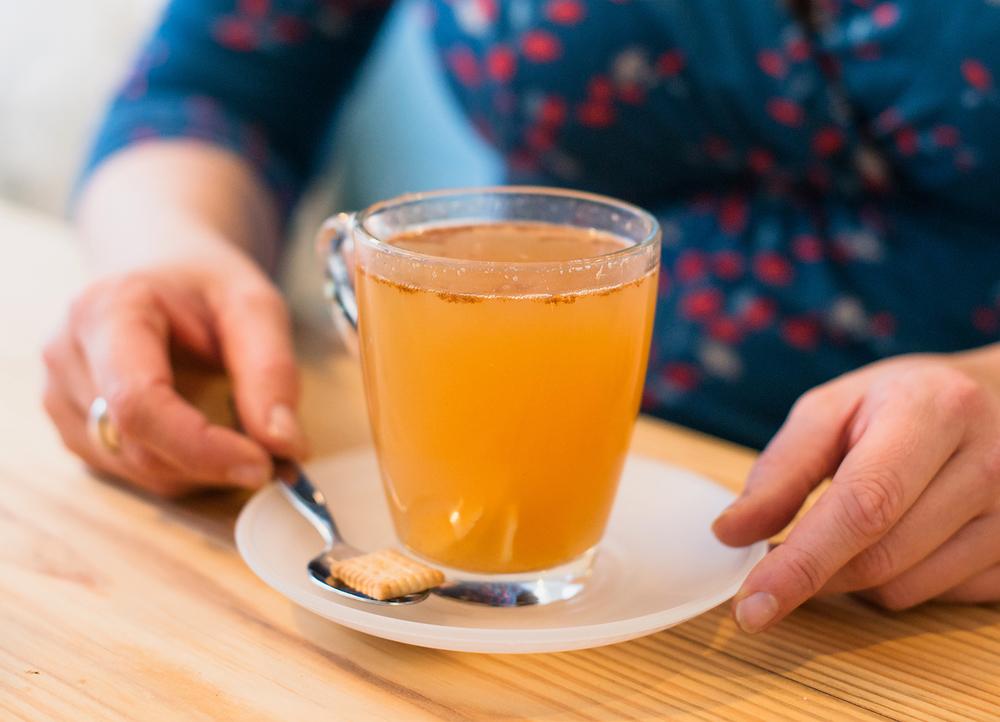 ingwer-tee-cafe