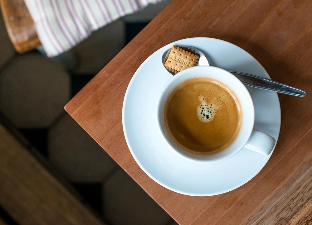 kaffee-leibniz-keks
