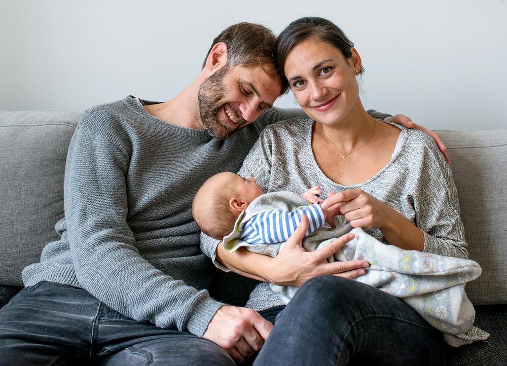 familien-fotos-baby-berlin