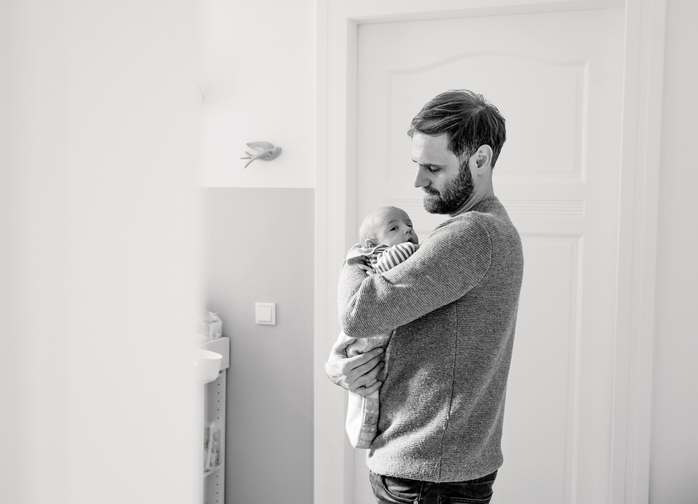 babyfotos-potsdam