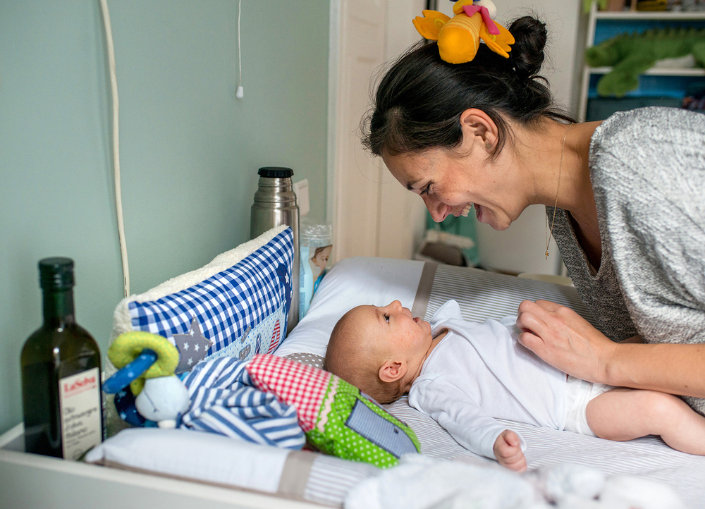 babyfotografie-berlin-potsdam