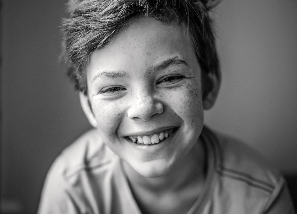 kind-portrait-fotograf