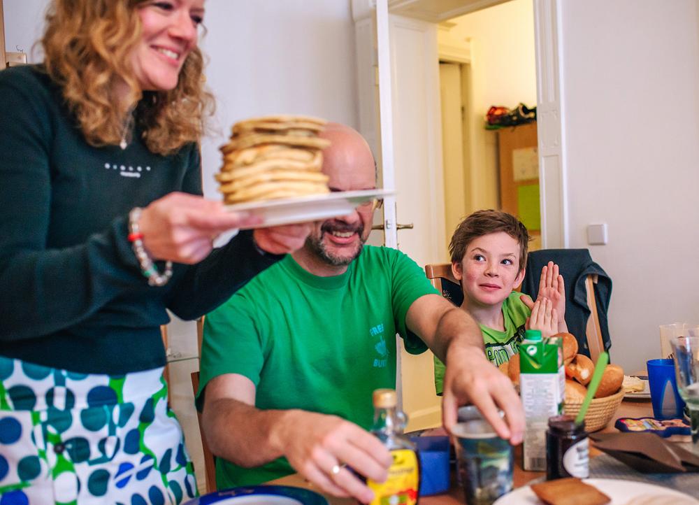 frühstück-pancakes