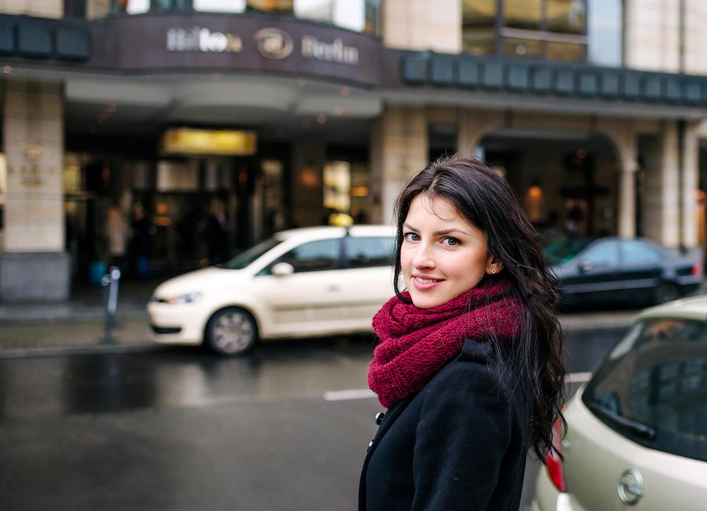 fotograf-berlin-mitte-hilton
