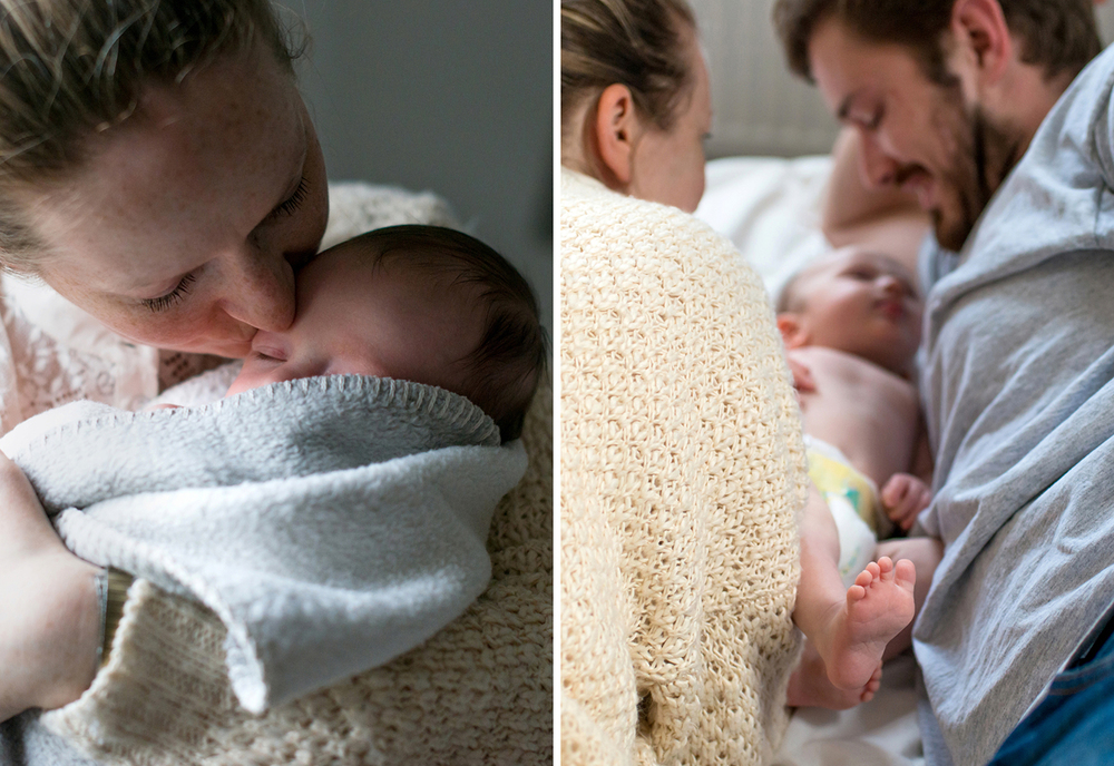 baby-familienbilder-berlin