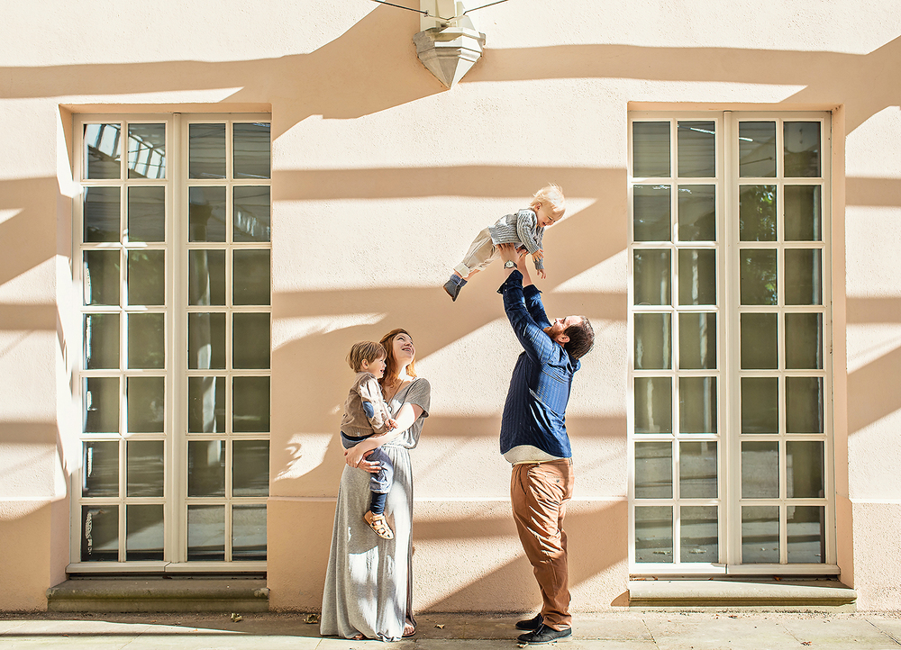originelle-familienportraits-berlin