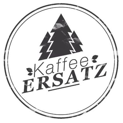 kaffeeersatz-logo
