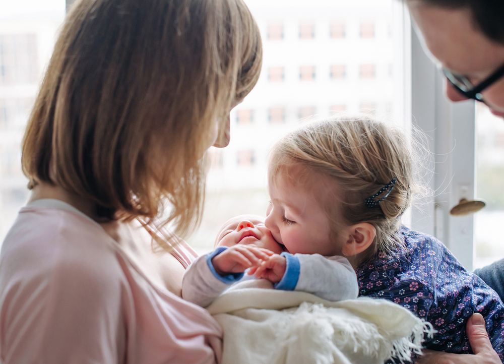 familienfotos-baby-potsdam