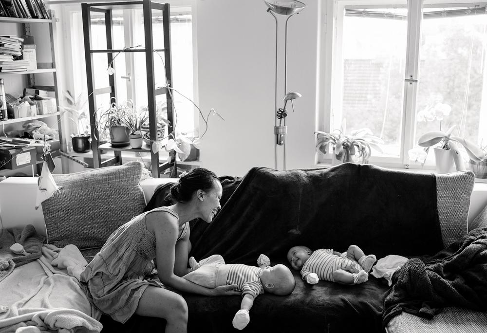 hamburg-familienfotograf