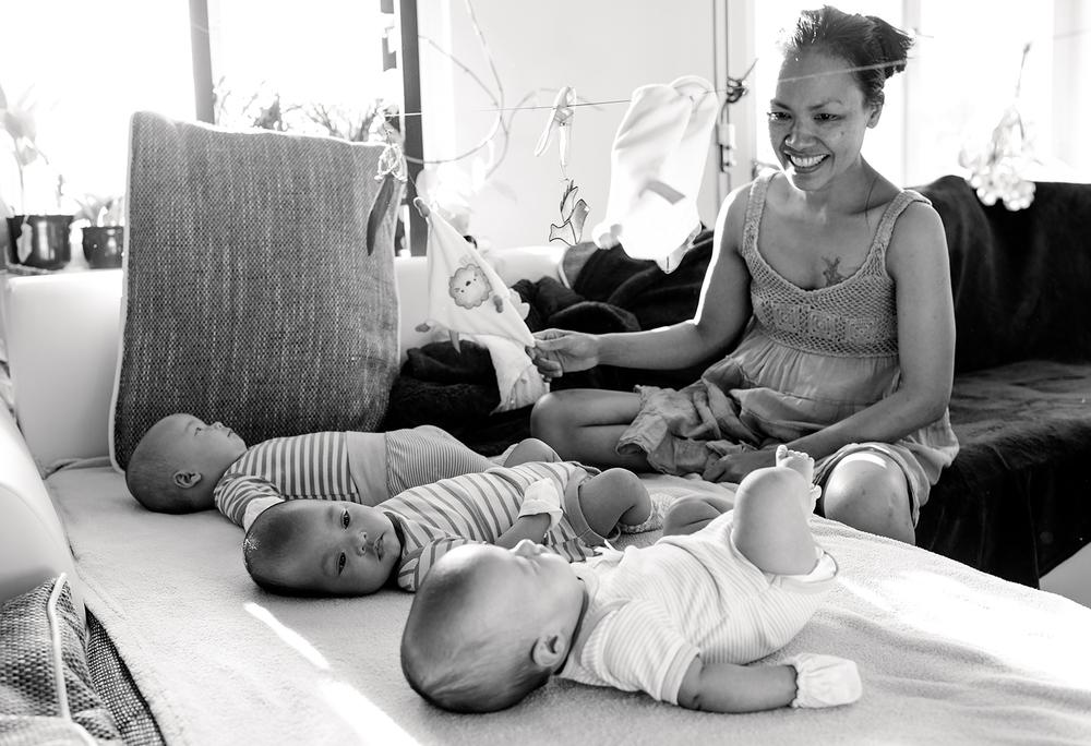 leipzig-familienfotograf
