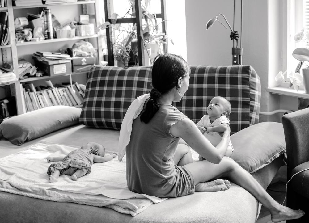 foto-familien-reportage