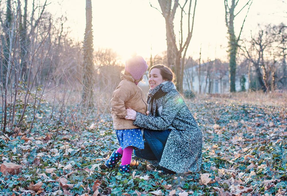 outdoor-familienshooting