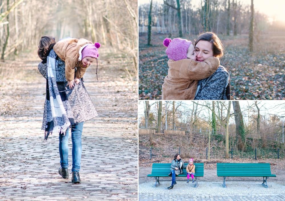 Fotoshooting-Treptower-Park