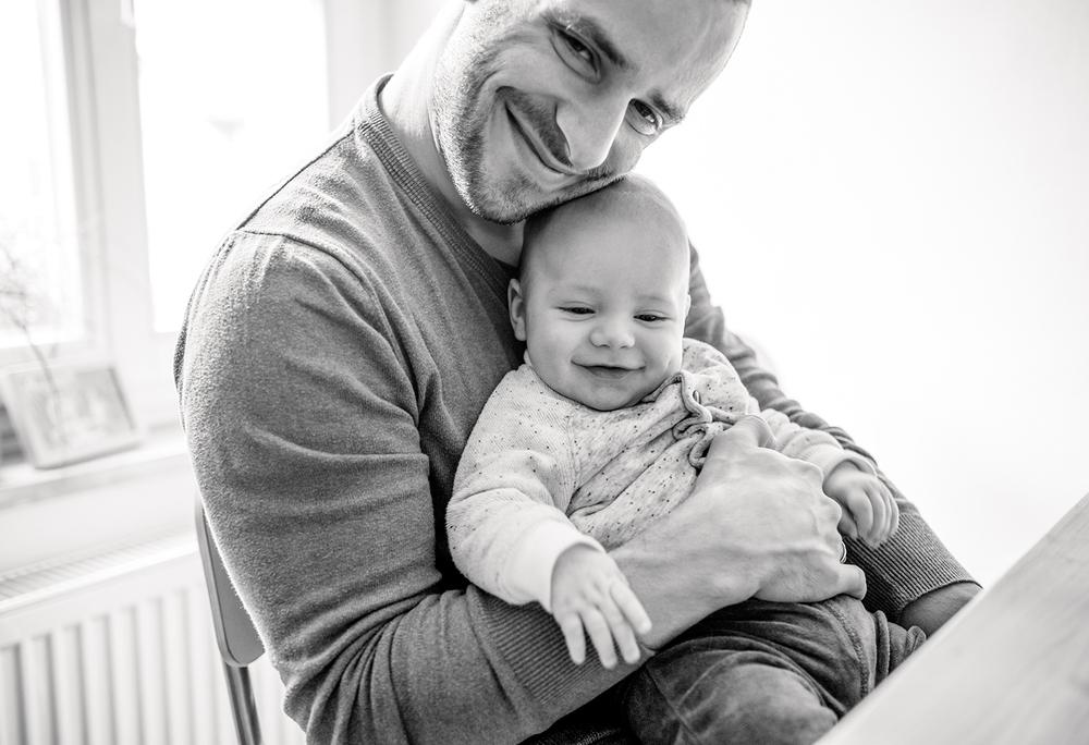 papa-baby-fotoshooting