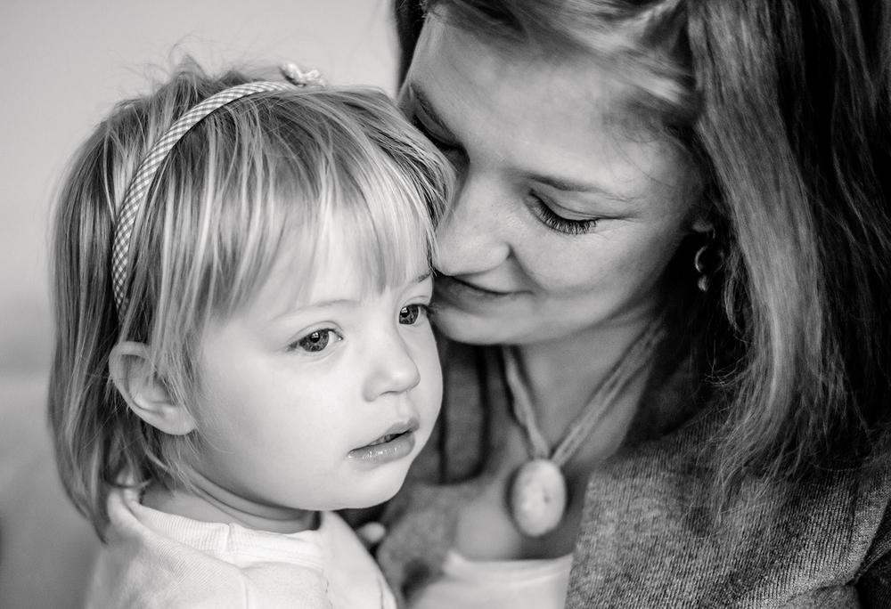 familienfotografie-koblenz