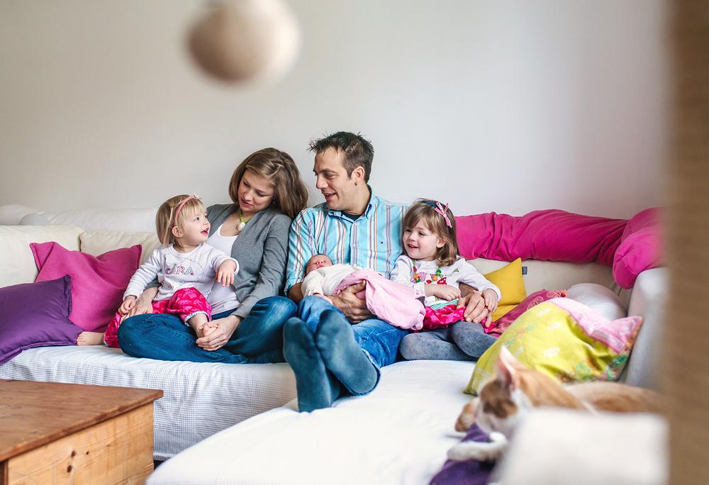 familienfotografie-berlin-homestory