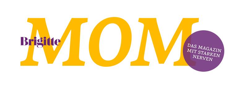 brigitte-mom-logo