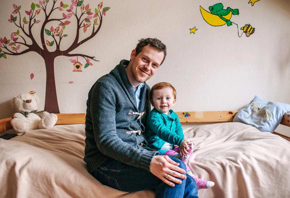 fotograf-familienfotos-zehlendorf