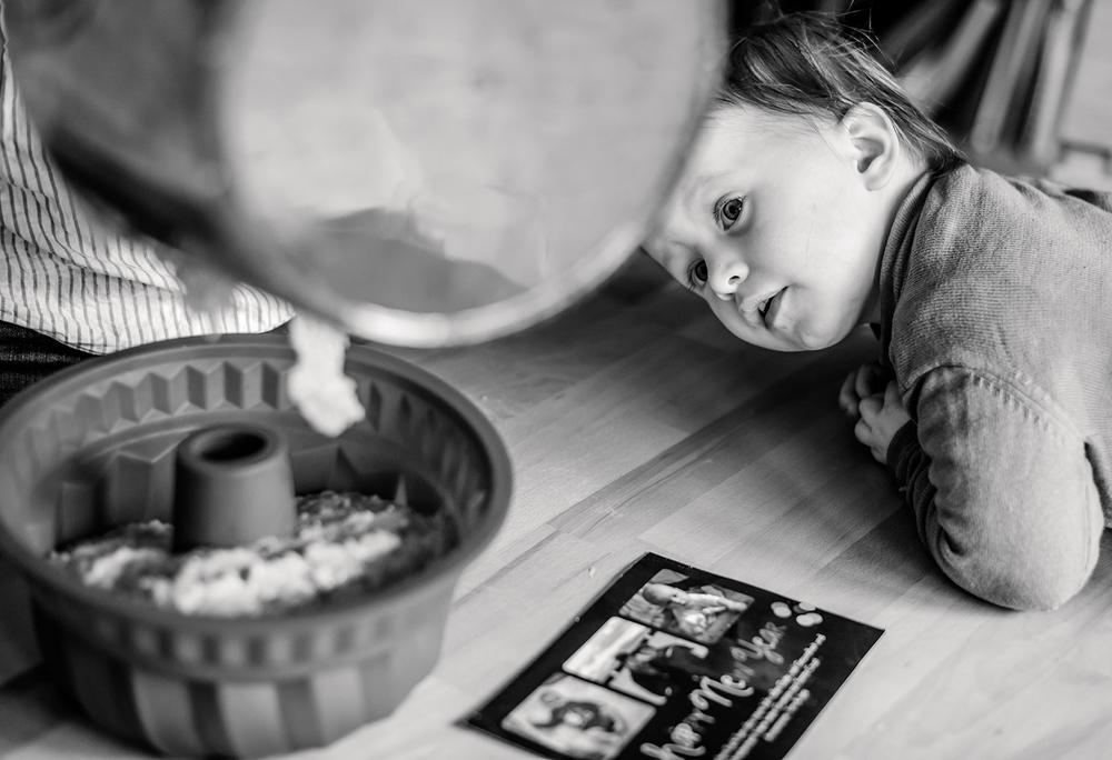 familien-foto-reportage