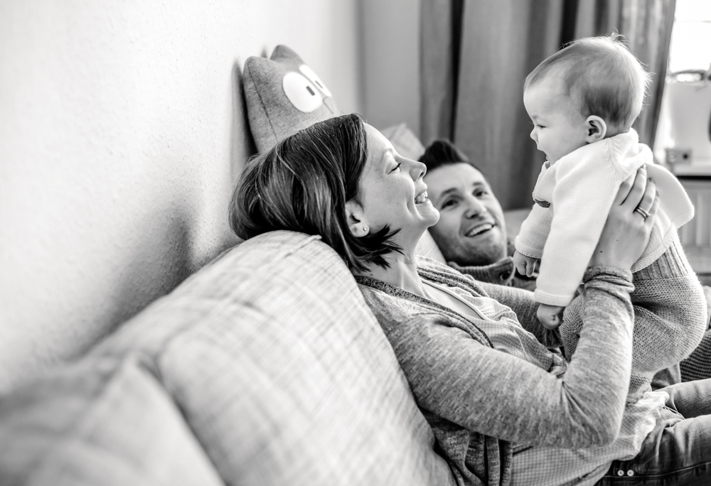 familien-fotoshooting-berlin