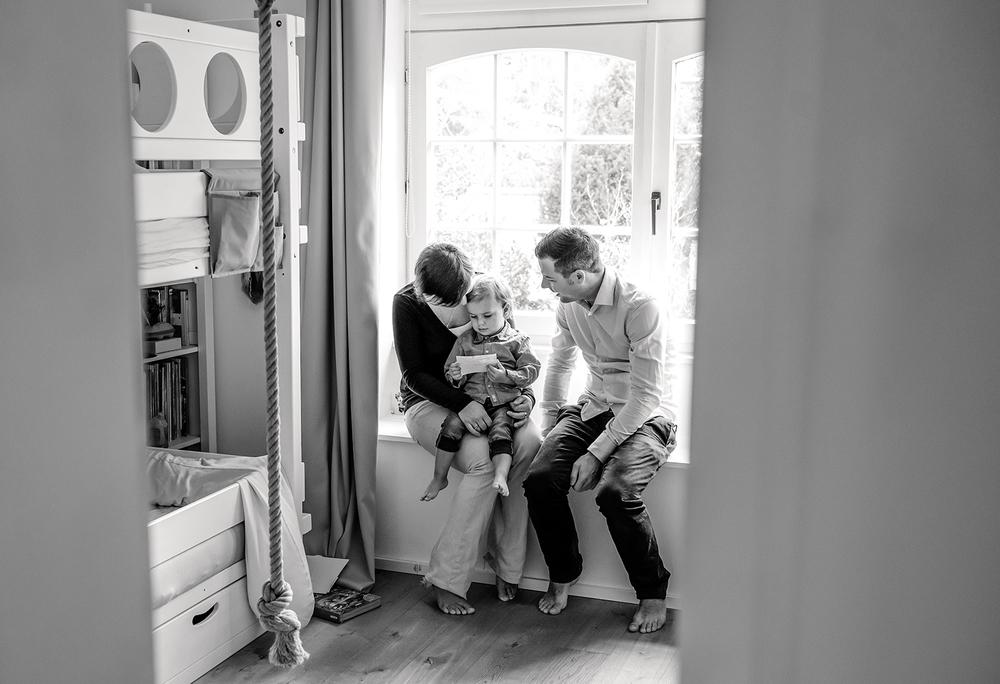 familienfotograf-koblenz
