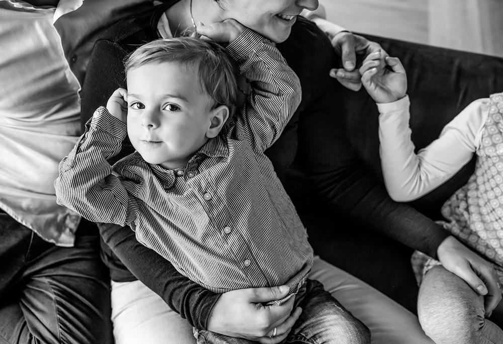 familienfotos-zu-hause