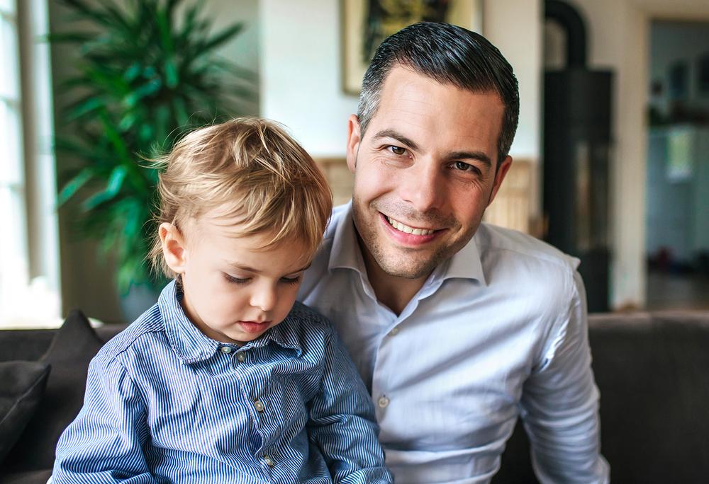 familienfotos-fotograf-frankfurt