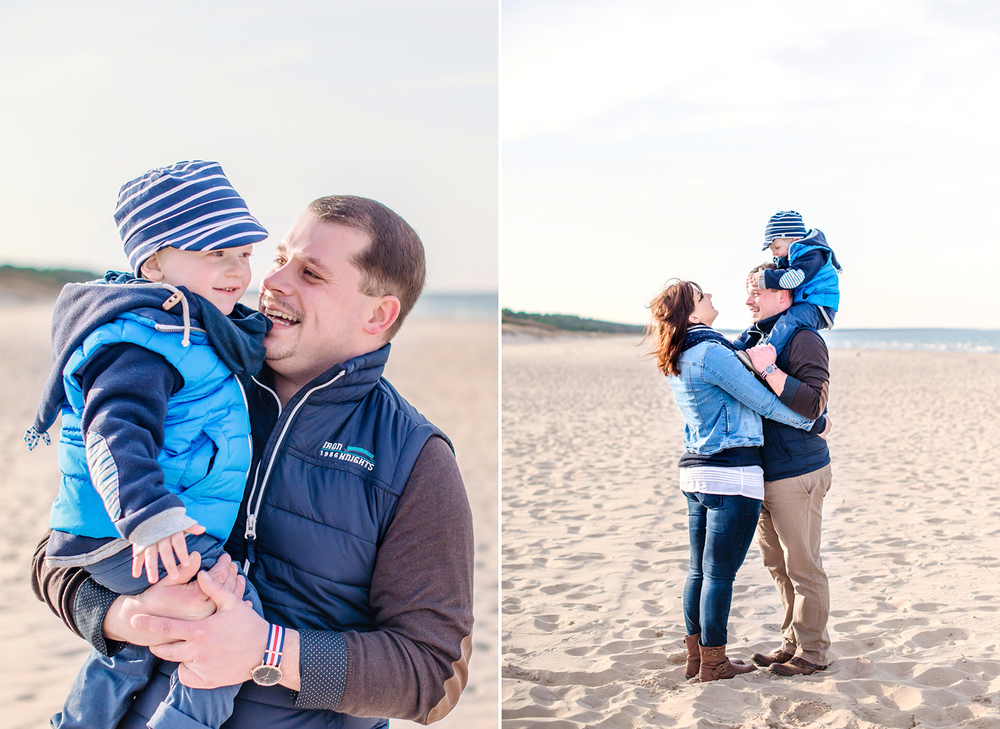 familienshooting-strand