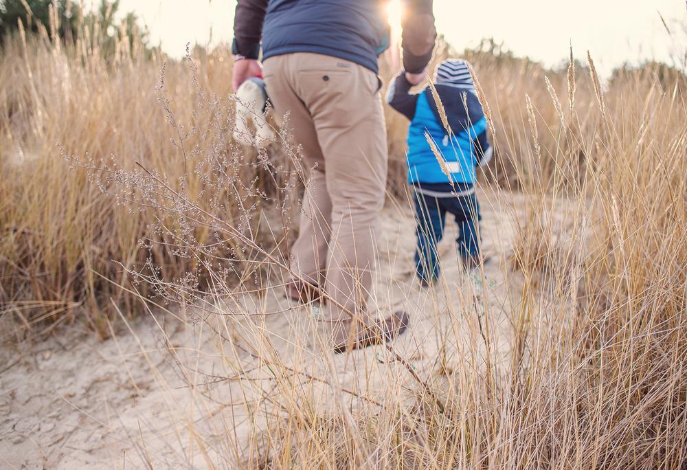familienfotos-strand-usedom