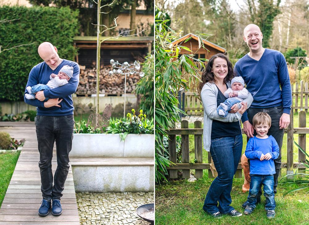familienfotografie-darmstadt