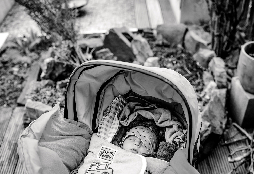 babyfotograf-koblenz