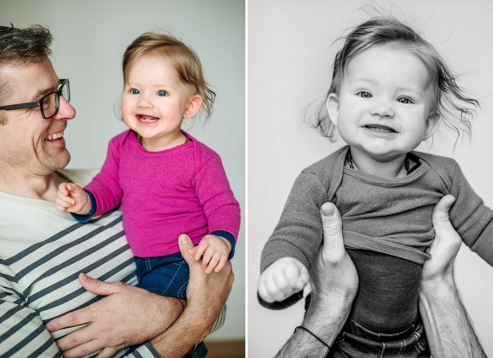 familienfotografie-mainz