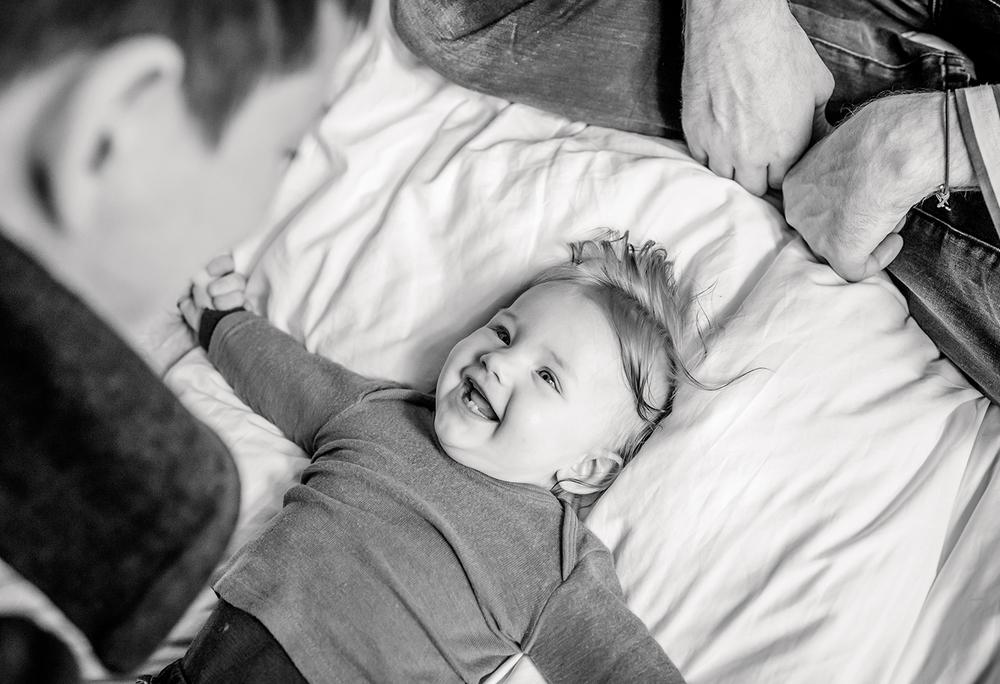 kinderfotografie-darmstadt