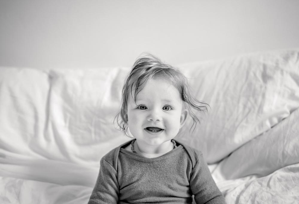 kinderfotograf-mainz