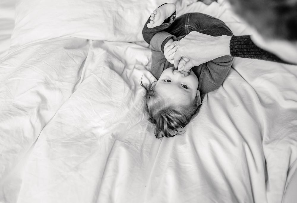 kinderfotograf-charlottenburg