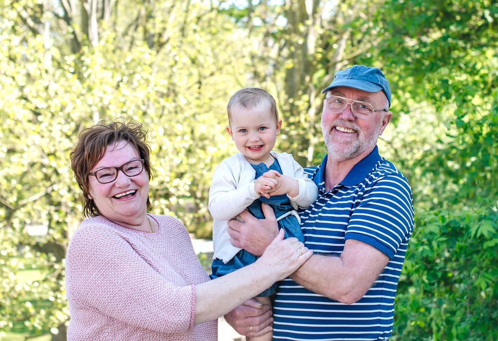 fotostudio-familienfotos