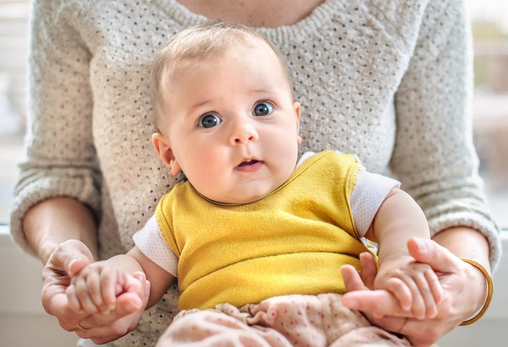 babyfotografie-berlin