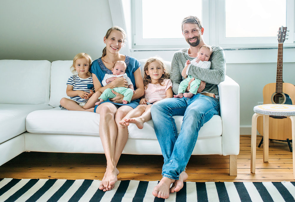 familienbilder-fotostudio-berlin