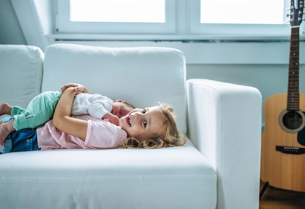 lifestyle-babyfotografie