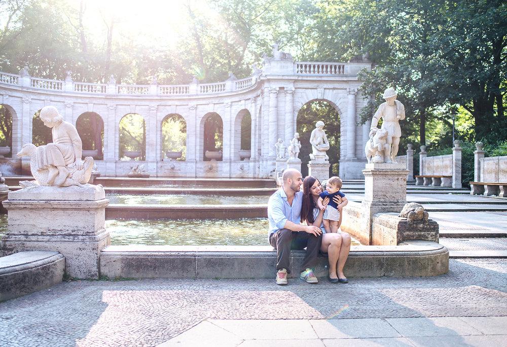 maerchenbrunnen-friedrichshain