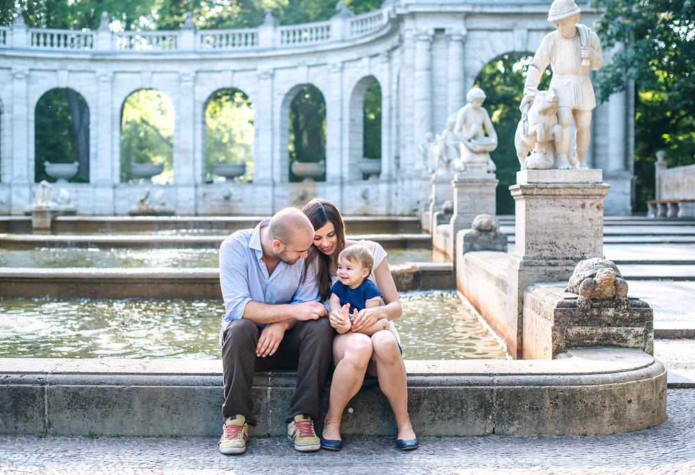maerchenbrunnen-fotoshooting